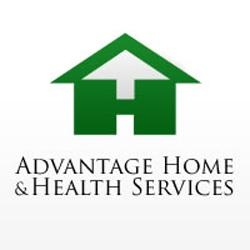 Advantage Home & Health Services
