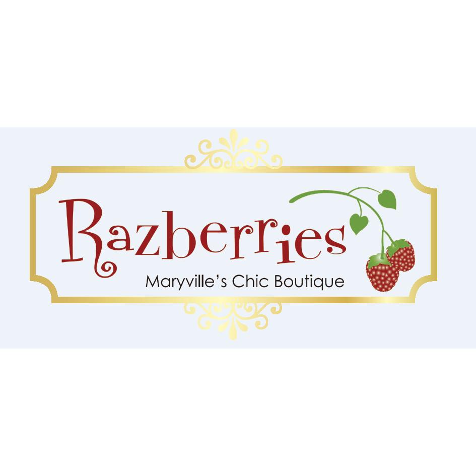 Razberries - Maryville, TN - Apparel Stores