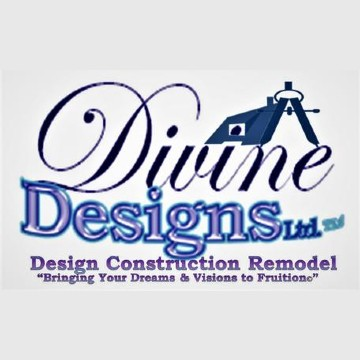 Divine Designs ltd - Denver, CO 80202 - (720)584-1584 | ShowMeLocal.com
