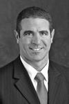 Edward Jones - Financial Advisor: Seth Cheikin