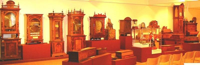 Kijk en Luistermuseum