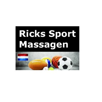 Ricks Sport Massage