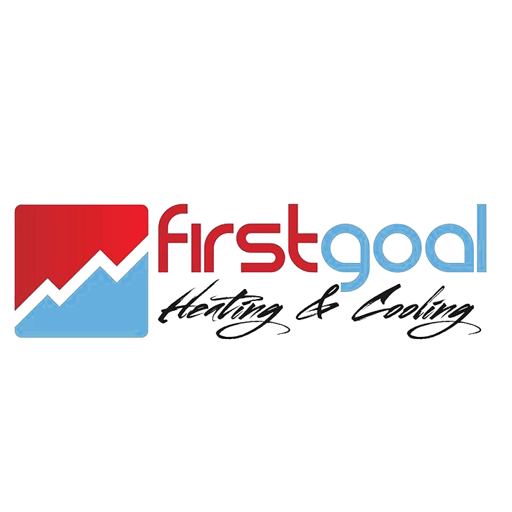 First Goal Heating & Cooling