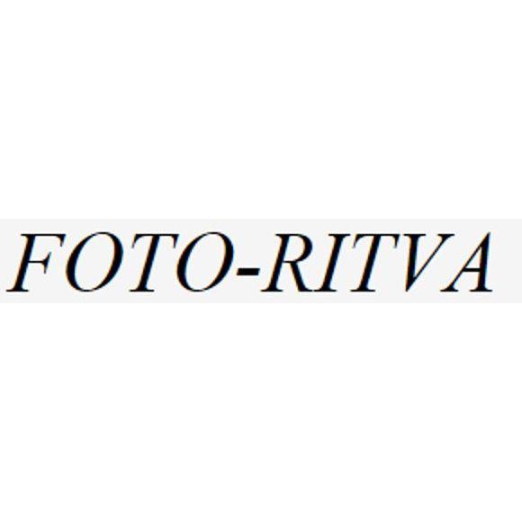 Valokuvausliike Foto-Ritva