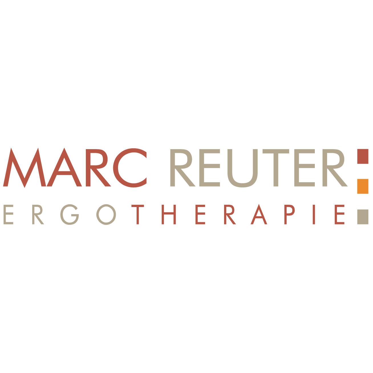 Bild zu Ergotherapie I Marc Reuter I Therapieinstitut I Soest in Soest