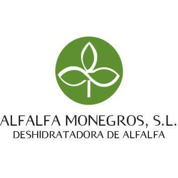 ALFALFA MONEGROS