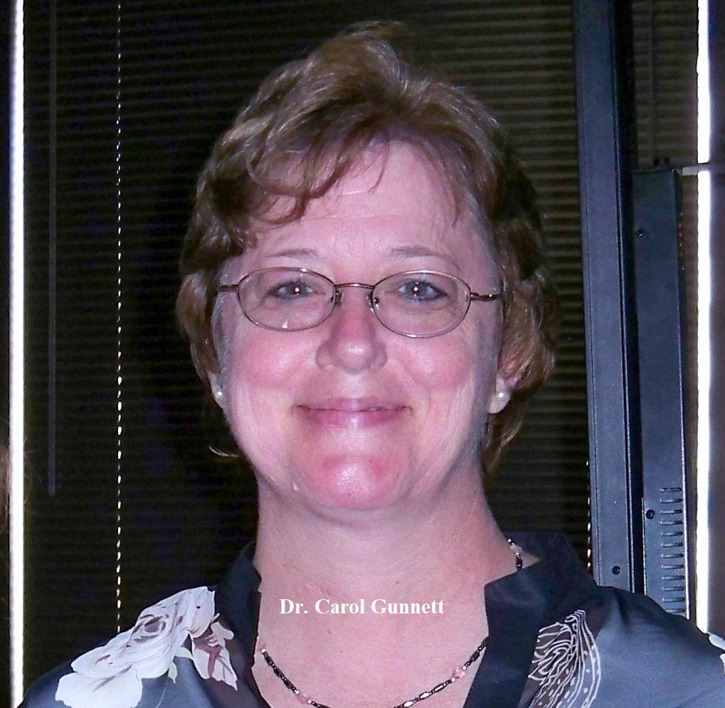 Family Medicine and More Dr. Carol a. Gunnett Md Phd