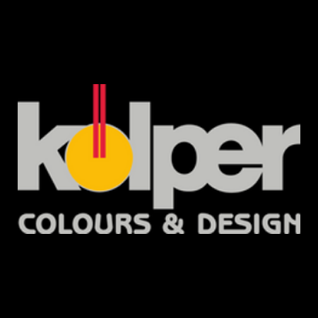 Bild zu Kölper Colours & Design in Ettlingen