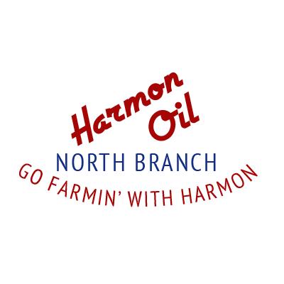 Harmon Oil & Propane Co.