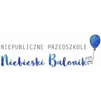 Niepubliczne Przedszkole Niebieski Balonik