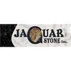 Jaguar Stone Inc