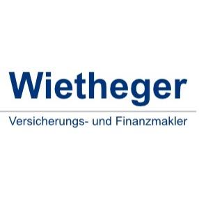 Bild zu Wietheger OHG Versicherungs- und Finanzmakler in Velen
