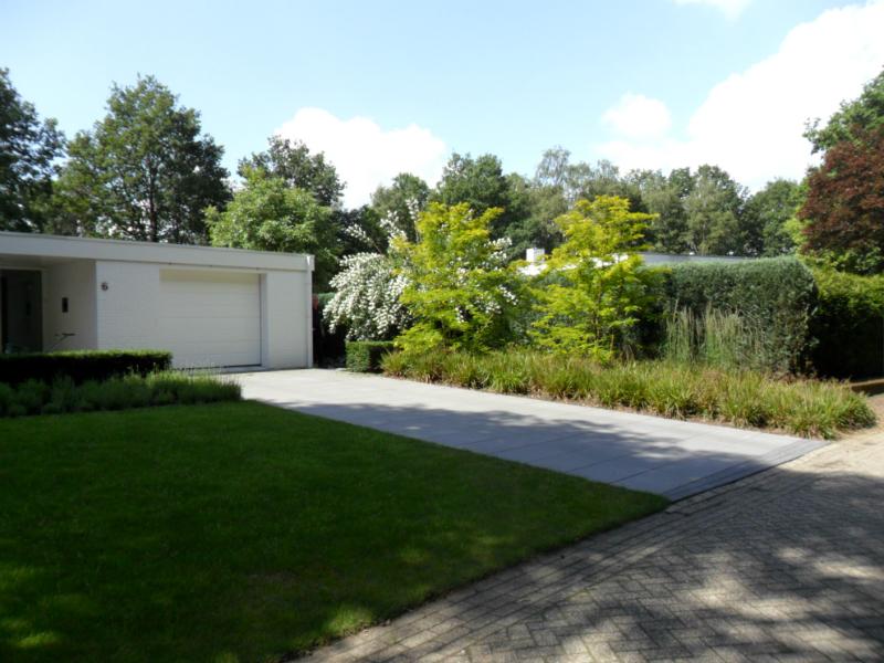 Huis tuin tot roermond er zijn 530 resultaten voor uw for Huis tuin roermond