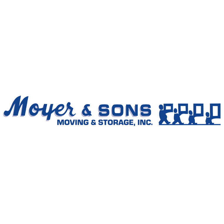 Moyer & Sons Moving & Storage, Inc.
