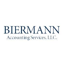Biermann Accounting Services LLC - Fenton, MO - Financial Advisors