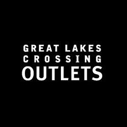 Great Lakes Crossing Outlets - Auburn Hills, MI - Factory Outlet Stores
