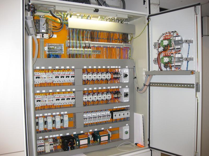 Ter Maaten Elektrotechniek