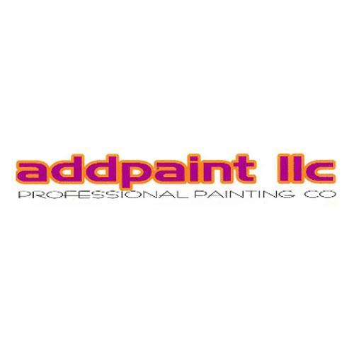 AddPaint LLC.