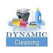 Dynamic Cleaning