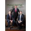 Oxinas Partners Wealth Management