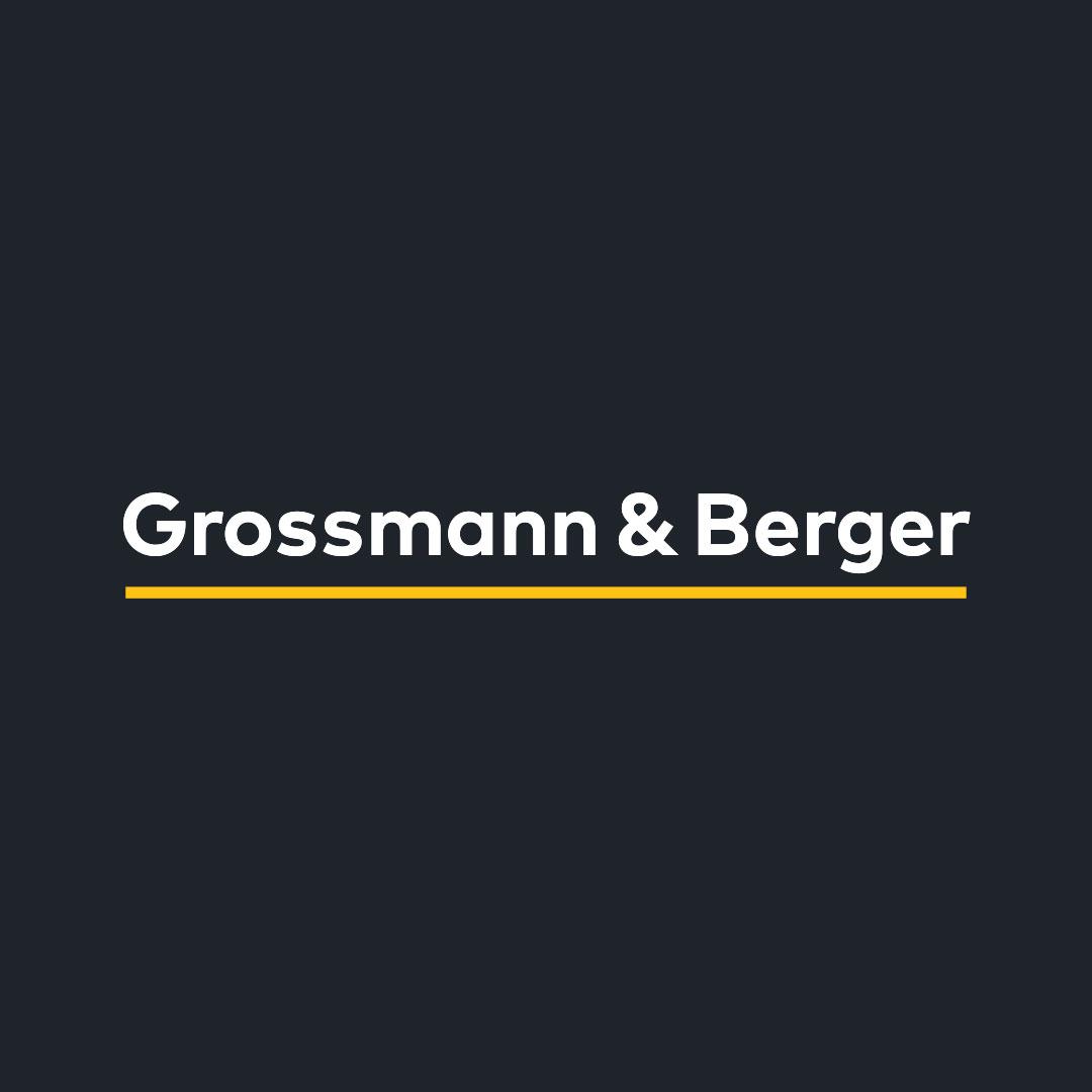 Bild zu Grossmann & Berger GmbH in Norderstedt