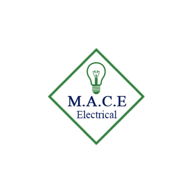 Mace Electrical