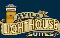 Avila Lighthouse Suites