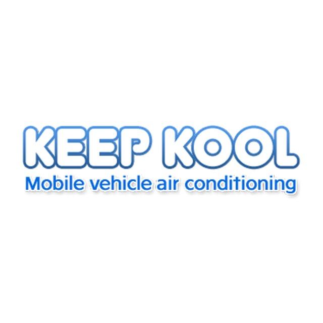Keep Kool - Maidstone, Kent ME15 8HF - 01622 734540 | ShowMeLocal.com