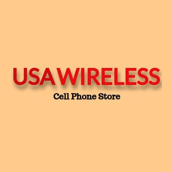USA Wireless Ventura Cell Phone Repair Shop
