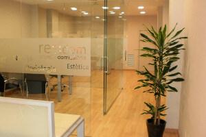 Fundació Residom