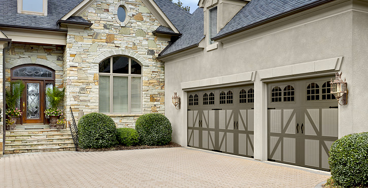 Guarantee garage doors in novato ca 94945 for Garage door repair bakersfield ca