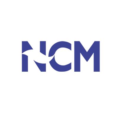 Bild zu NCM Nahrungsergänzung und Naturkosmetik GmbH in Oberhaching