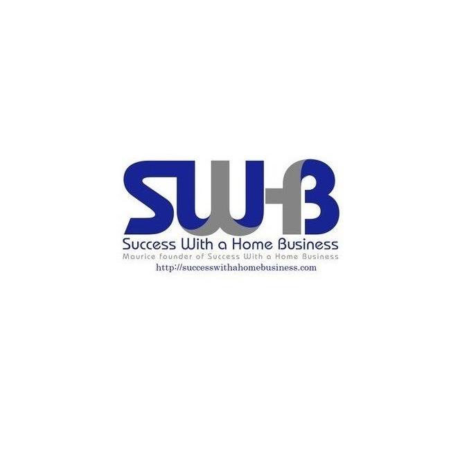 Success With A Home Business - DETROIT, MI - Business & Secretarial