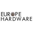 Europe Hardware