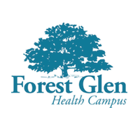 Forest Glen Health Campus - Springfield, OH - Health Clubs & Gyms