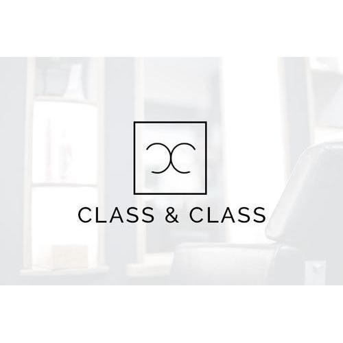 Class & Class - London, London W13 9BU - 020 8566 1665 | ShowMeLocal.com