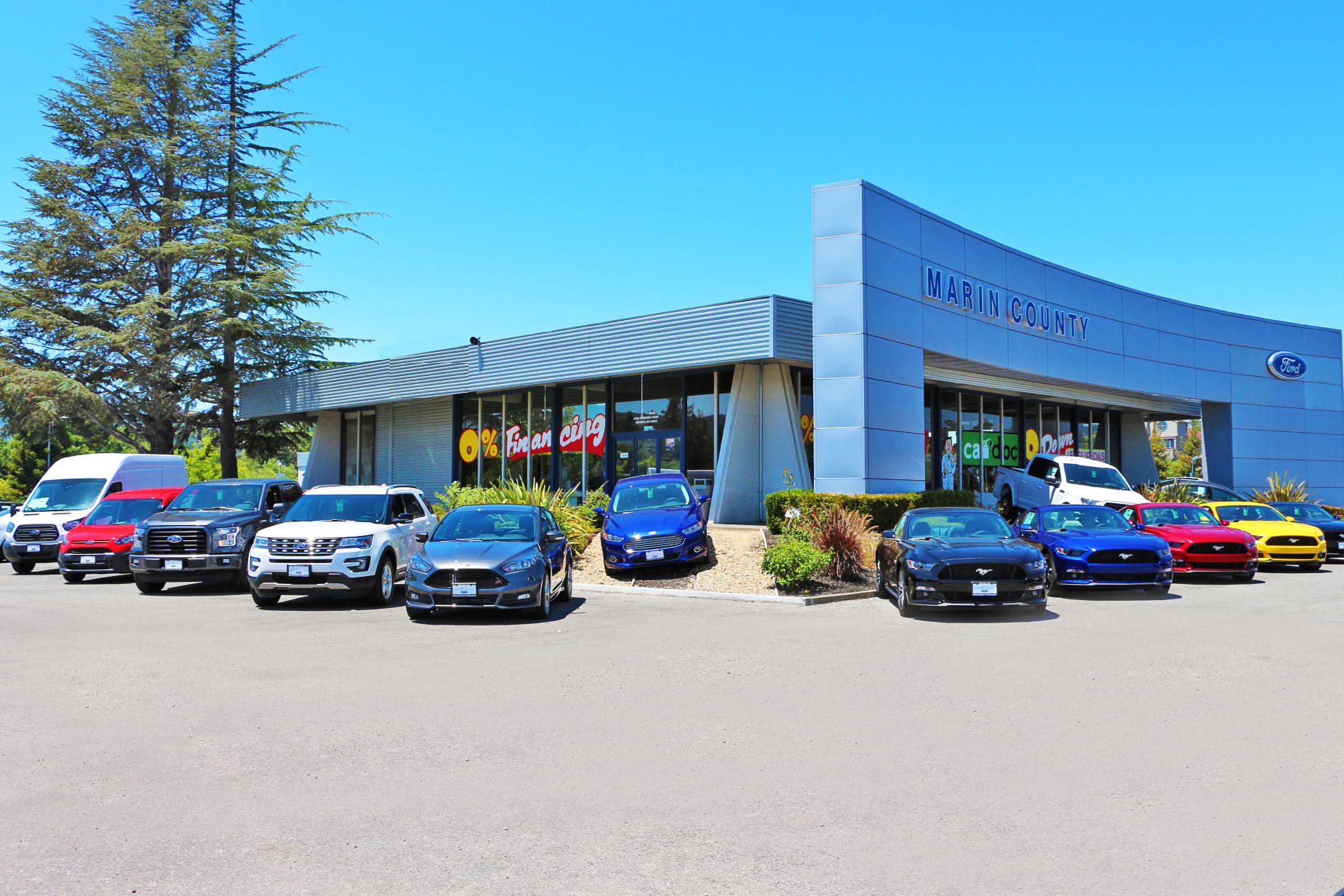 Petaluma Ca Used Car Dealers