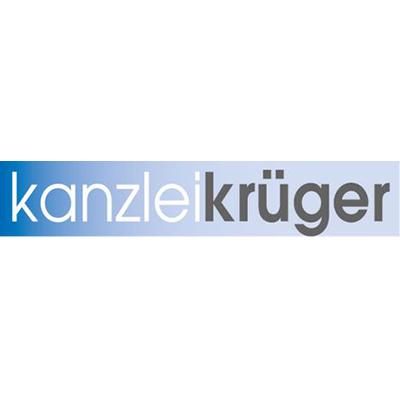 Bild zu Kanzlei Oliver Krüger, Rechtsanwalt in Deizisau