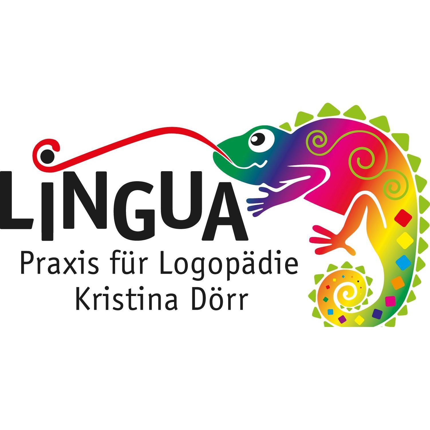Bild zu Kristina Dörr in Lambsheim