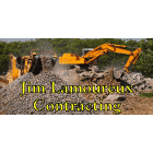 Jim Lamoureux Contracting