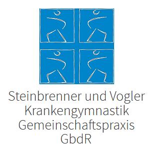 Bild zu Steinbrenner und Vogler Krankengymnastik Gemeinschaftspraxis GbdR in Sinsheim