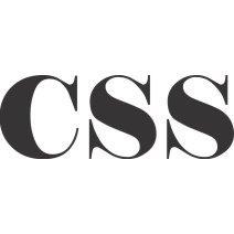 Creekside Storage LLC - Cypress, TX - Self-Storage