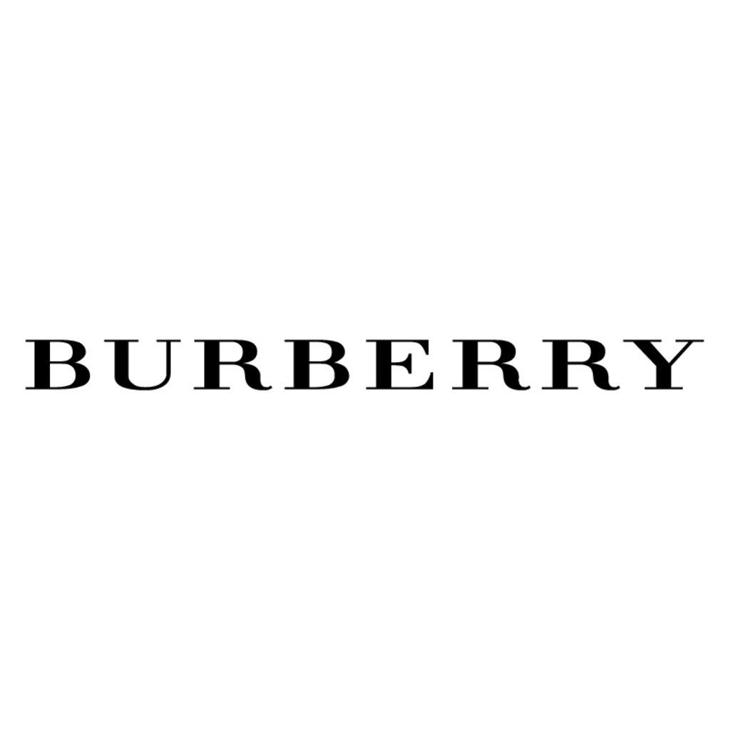 Burberry - Chicago, IL - Apparel Stores