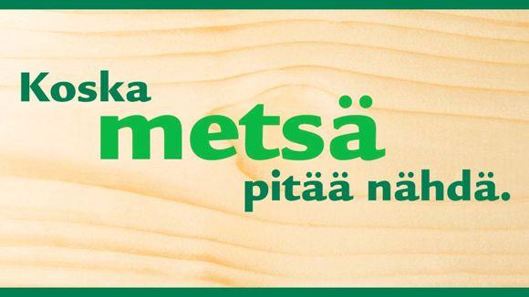 Tapio Palvelut Oy