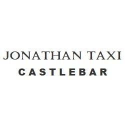 Jonathan Taxi Castlebar