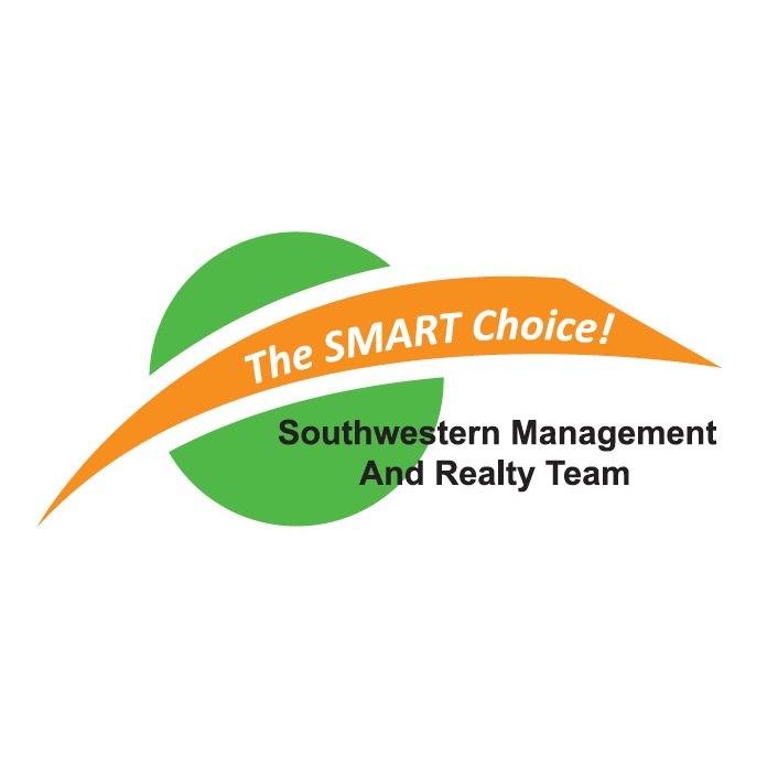Southwestern Management & Realty Team