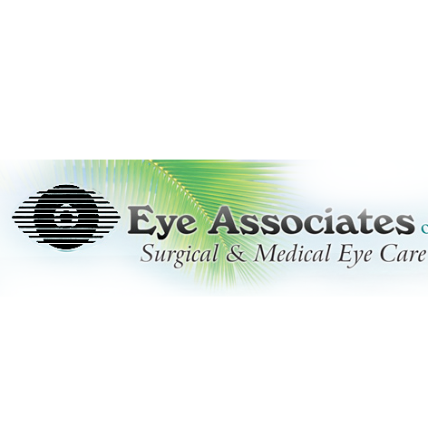 Eye Associates of Boca Raton