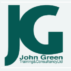 John Green Training & Consultancy Ltd - Keighley, West Yorkshire BD20 5HQ - 01535 608592 | ShowMeLocal.com