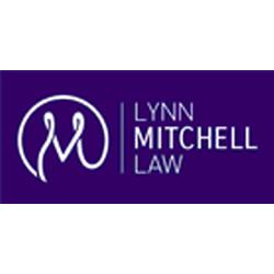 Lynn Mitchell Professional Corporation