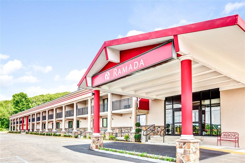 Motels Near Rockaway Nj